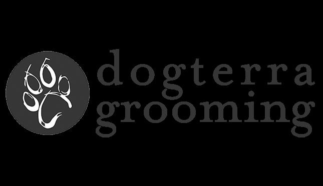dogTERRA Grooming, LLC