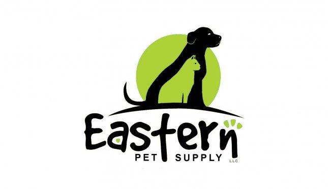 Eastern Pet