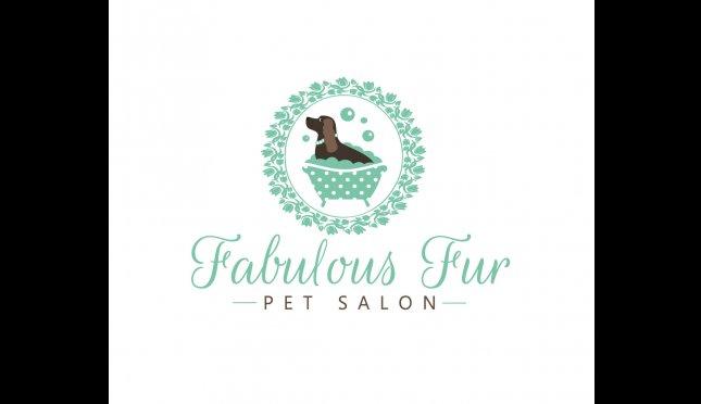 Fabulous Fur Pet Salon