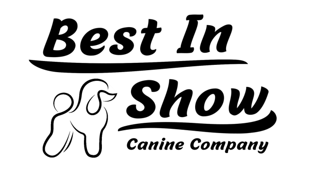 Best In Show Canine Company