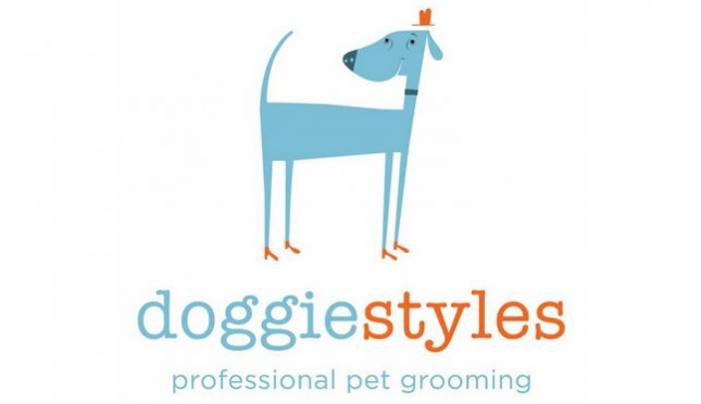 Doggie Styles Professional Pet Grooming