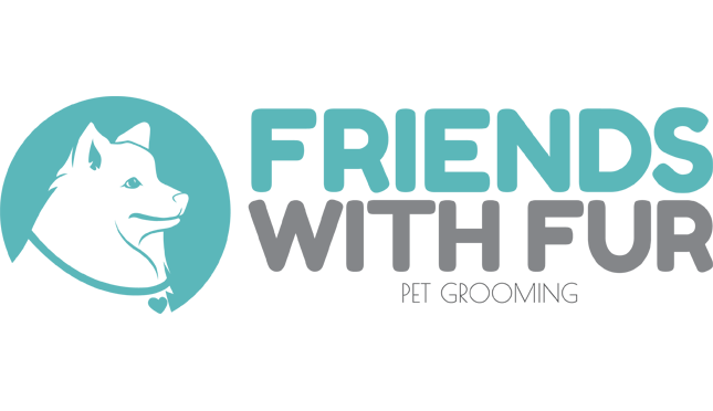 Friends with Fur