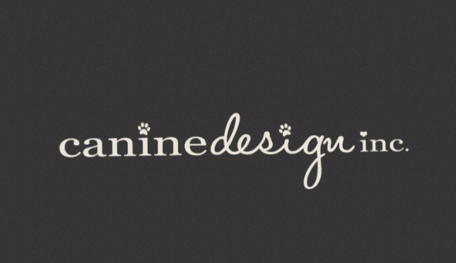 Canine Design & Co Inc.