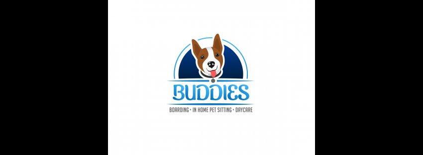 Buddies Downtown