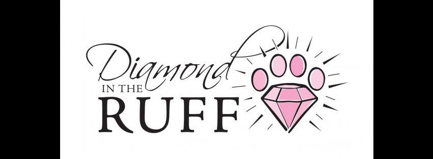 Diamond In The Ruff Pet Spa