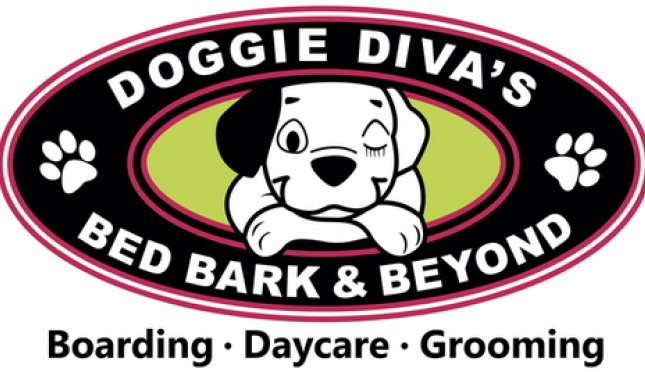 Doggie Diva's Bed Bark & Beyond, LLC
