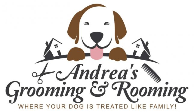 Andrea's Grooming And Rooming