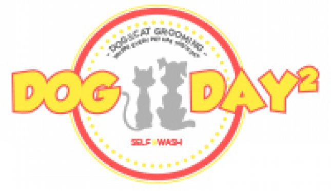 Dog Day 2