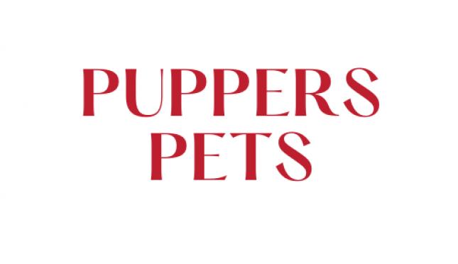 Puppers, LLC