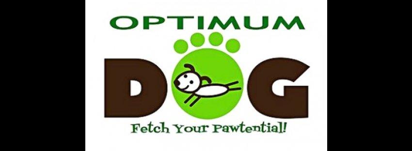Optimum Dog