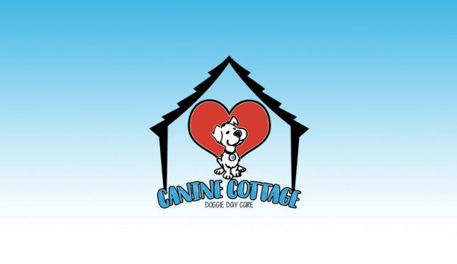 Canine Cottage