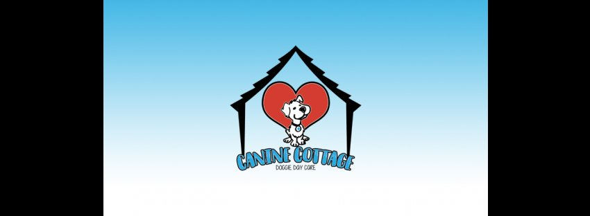 Canine Cottage