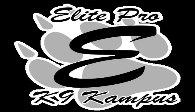 Elite Pro K9 Kampus