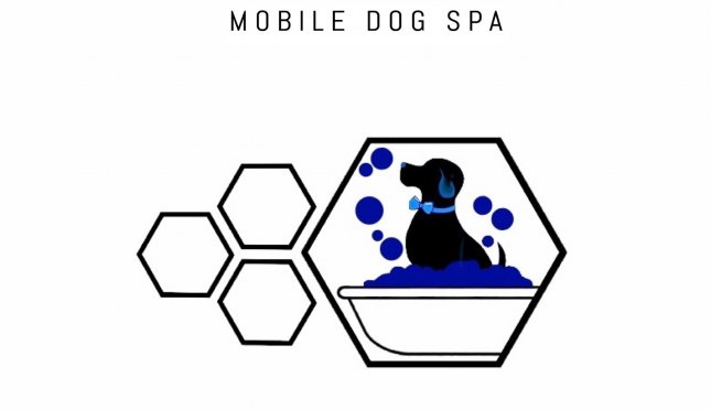 Bath and a buzz mobile dog spa llc