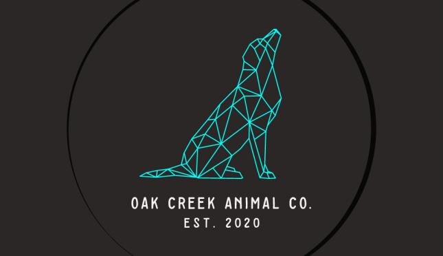 Oak Creek Animal Company