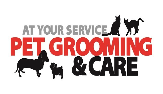 At Your Service Pet Grooming And Care Pty Ltd