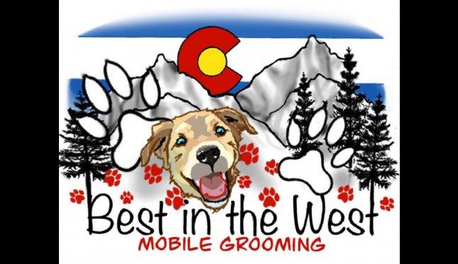 Best In The West Grooming