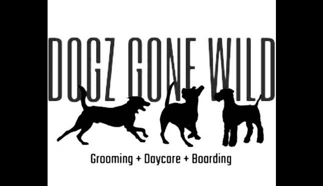 Dogz Gone Wild
