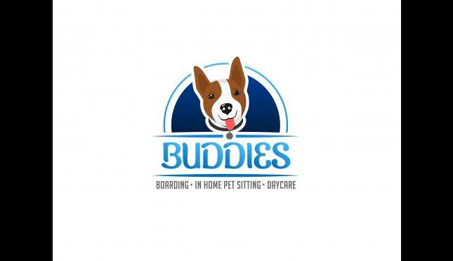 Buddies, Inc.