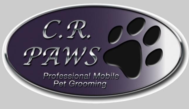 C R Paws