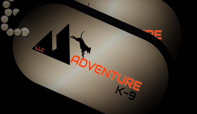 Adventure K-9 LLC