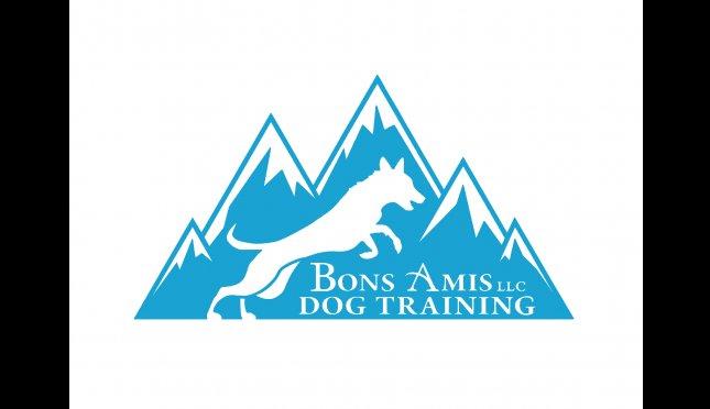 Bons Amis Dog Training LLC