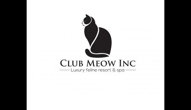 Club meow inc
