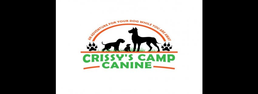 Crissy's Camp Canine