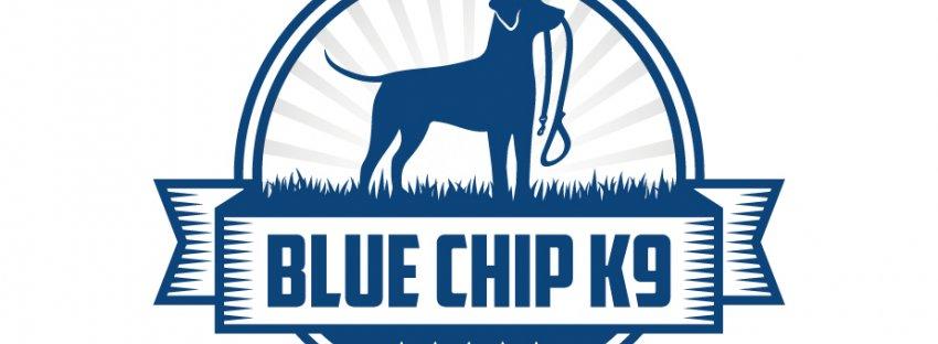 Blue Chip K9
