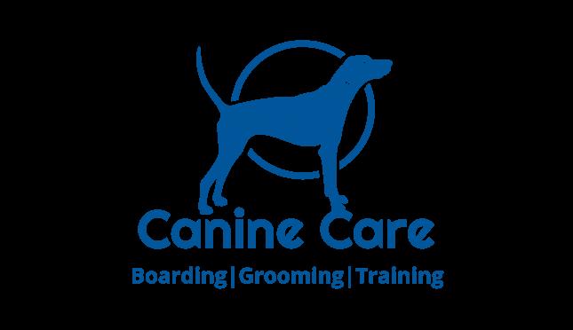 Canine Care