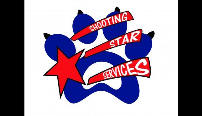 Shooting Star Services LLC