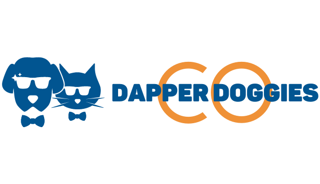 Dapper Doggies CO