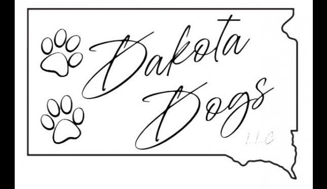 Dakota Dogs,LLC