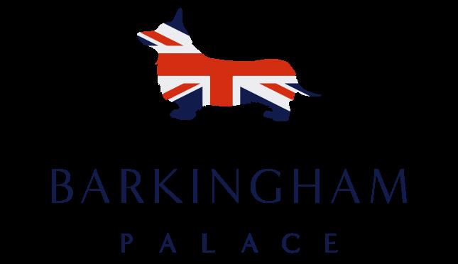 Barkingham Palace Pet Salon Dmcc