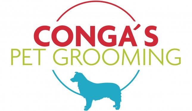 Conga's Pet Grooming Llc