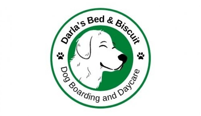 Darla's Bed and Biscuit